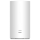 Увлажнитель воздуха Xiaomi Mijia Smart Sterilization Humidifier SCK0A45 White
